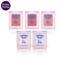 HOLIKA HOLIKA Piece Matching Shadow & Glow Beam 2g [18 S/S Glossy Play Collection]